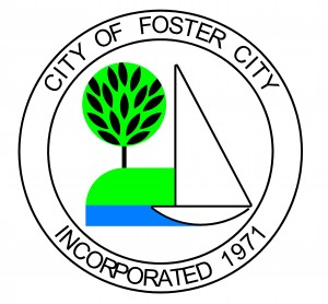 Visit the website of our venue and supporter City of Foster City