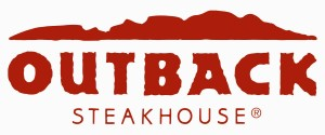 Our sponsor Outback Steakhouse
