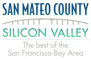 Visit the website of our supporter SMCCVB