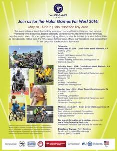 VGFW updated flyer_2014_3