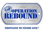 logo rebound