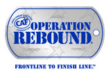 Visit the website of our collaborator: Operation Rebound