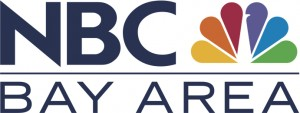 Visit the website of our supporter NBC Bay Area News