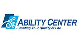 ability 150b