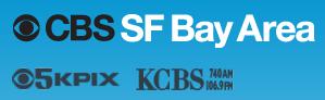 CBS 5
