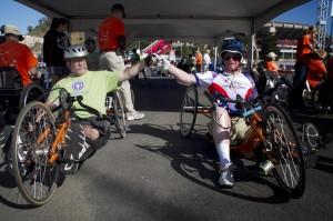 Valor Games 2013-4b (276) cycling