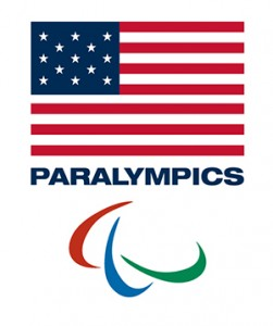Our supporter US Paralympics