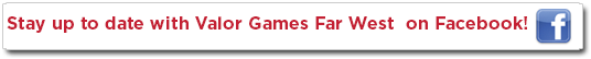 fb valor games