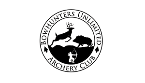 Bowhunters Archery