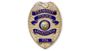 Fremont Police Department