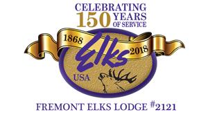 Fremont Elks