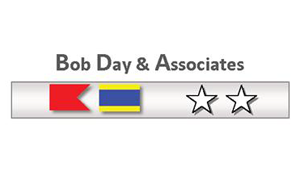 Bob Day & Associates