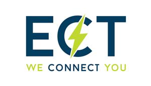 Electrical Contractors Trust