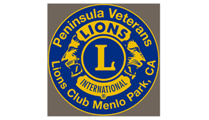 Peninsula Veterans Lions Club