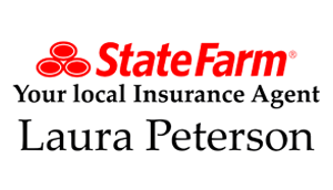 State Farm Laura Peterson