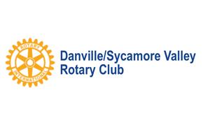 Danville/Sycamore Rotary