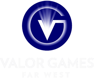 Valor Games Far West | May 30 – June 2, 2019