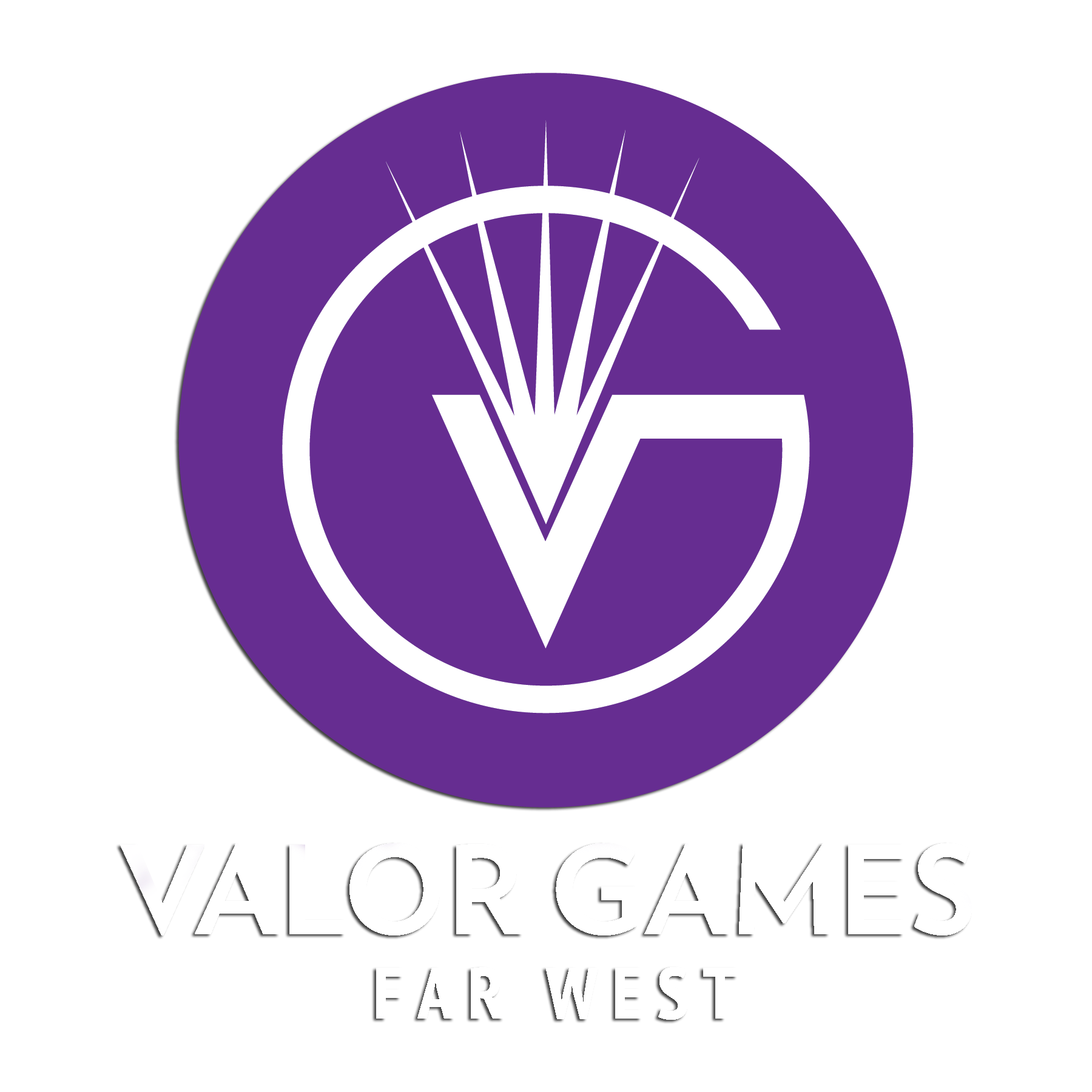 Valor Games Far West | June 11-14, 2020